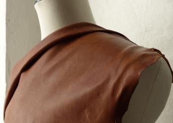 P1050419-saddle