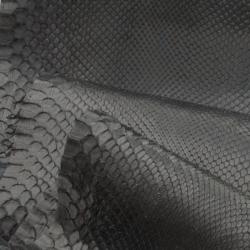 Python-schwarz