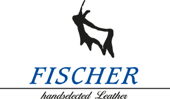 Fischer handselected Leather